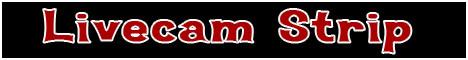 1023 Versauter Livecam Strip mit scharfen Weibern